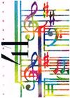 1993年度 第41回全日本吹奏楽コンクール全国大会