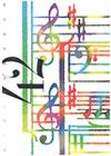 1994年度 第42回全日本吹奏楽コンクール全国大会
