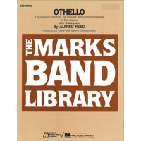 �y�A��y���z�I�Z��/Music from Othello