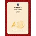 【楽譜】ジュビレスタ/Jubilesta(フルセット)