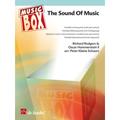 【輸入楽譜】【フレキシブル4重奏+打楽器】サウンド・オブ・ミュージック/The Sound of Music